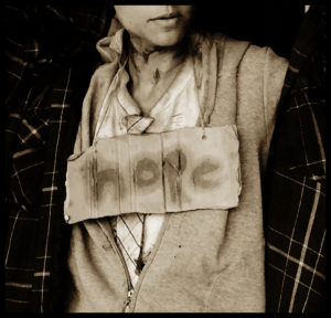 Hope-Sepia-#4